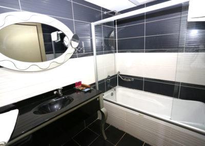 suite-bath-karwan-saray-hote